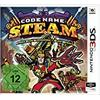 Nintendo of Europe GmbH Code Name : S.T.E.A.M. [import allemand]